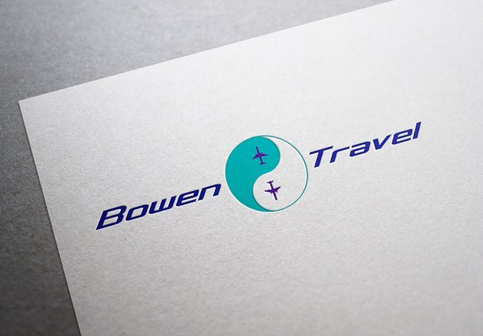 Bowen Travel Agency