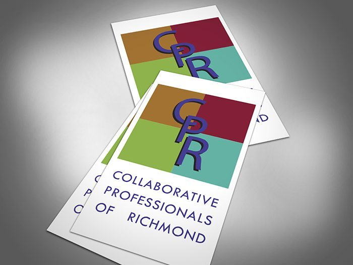 Collaborative Professionals of Richmond