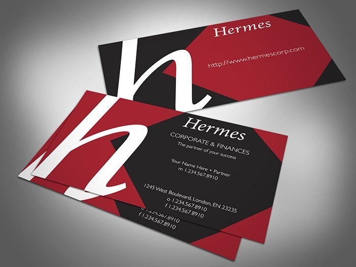 Hermes Financial