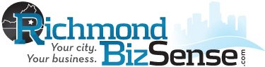 Richmond Biz Sense