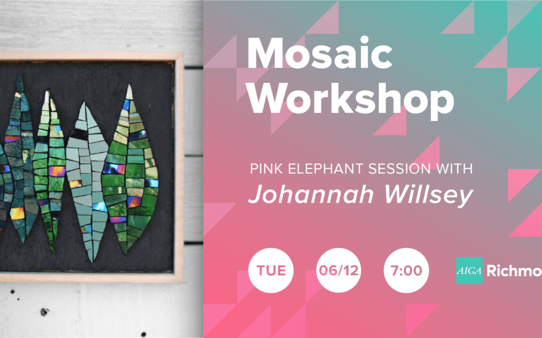 Johannah Willsey – Mural Workshop
