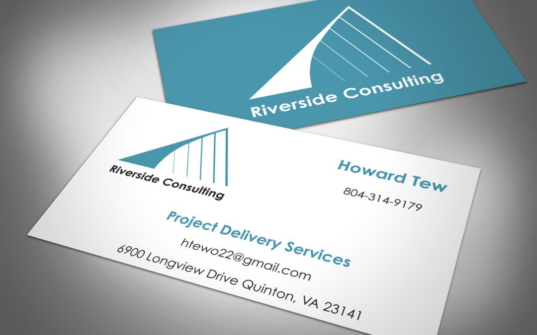Riverside Consulting