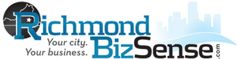 Richmond BizSense
