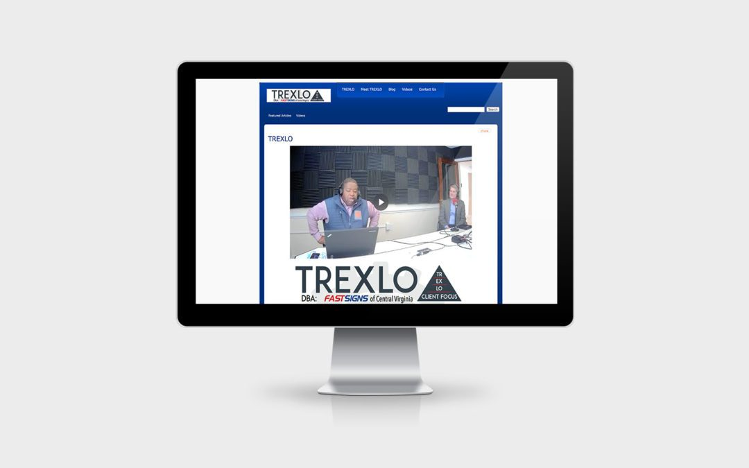 TrExLo – Truth Excellence Love